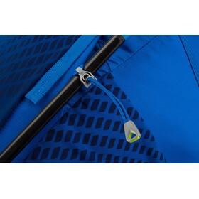 Gregory Optic 58 Backpack Men beacon blue